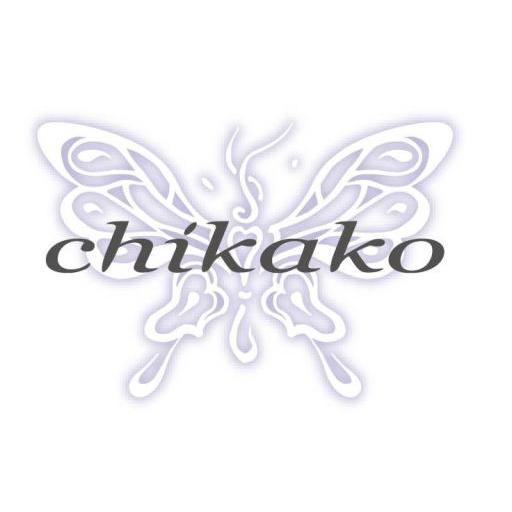 chikako-logo