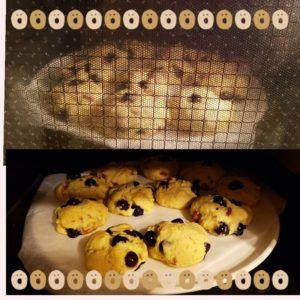スコッキー作り方6