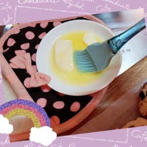 スコッキー作り方7