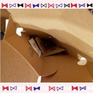 ブルーミーライフのボックス2