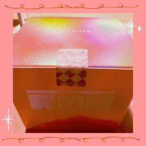 バニラコ外箱1